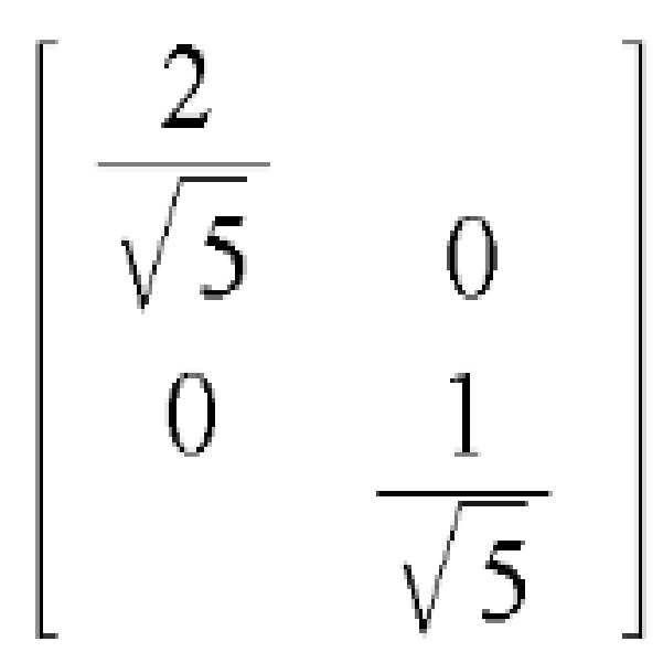 Figure 112012025366841-pct00007