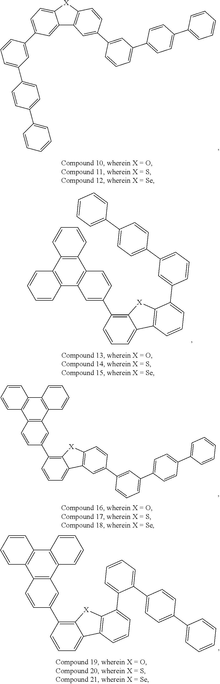 Figure US09190620-20151117-C00292
