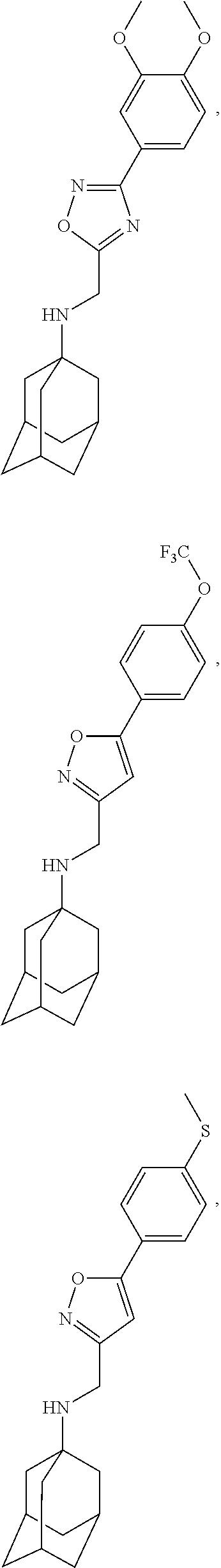 Figure US09884832-20180206-C00190