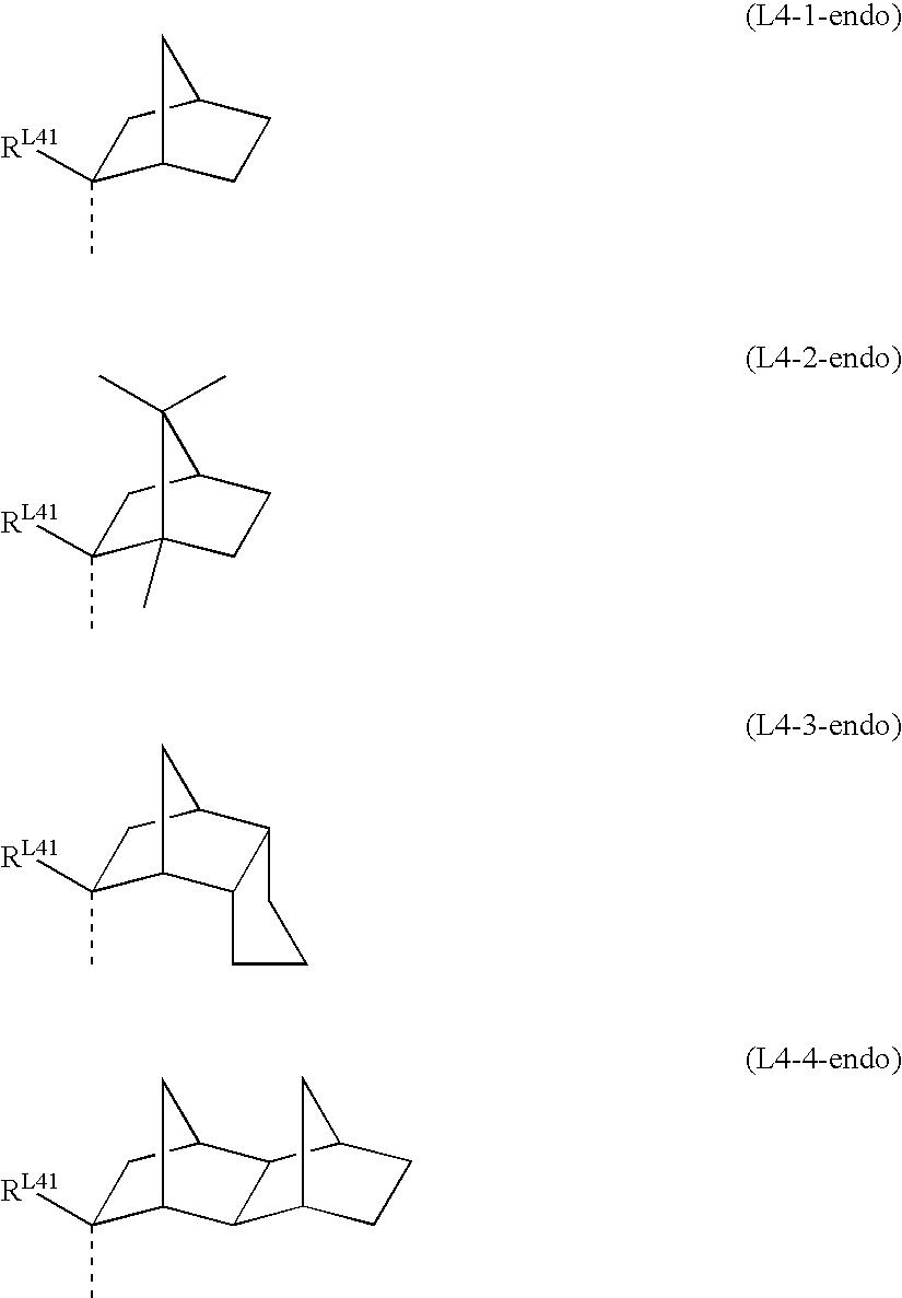 Figure US20080026331A1-20080131-C00038