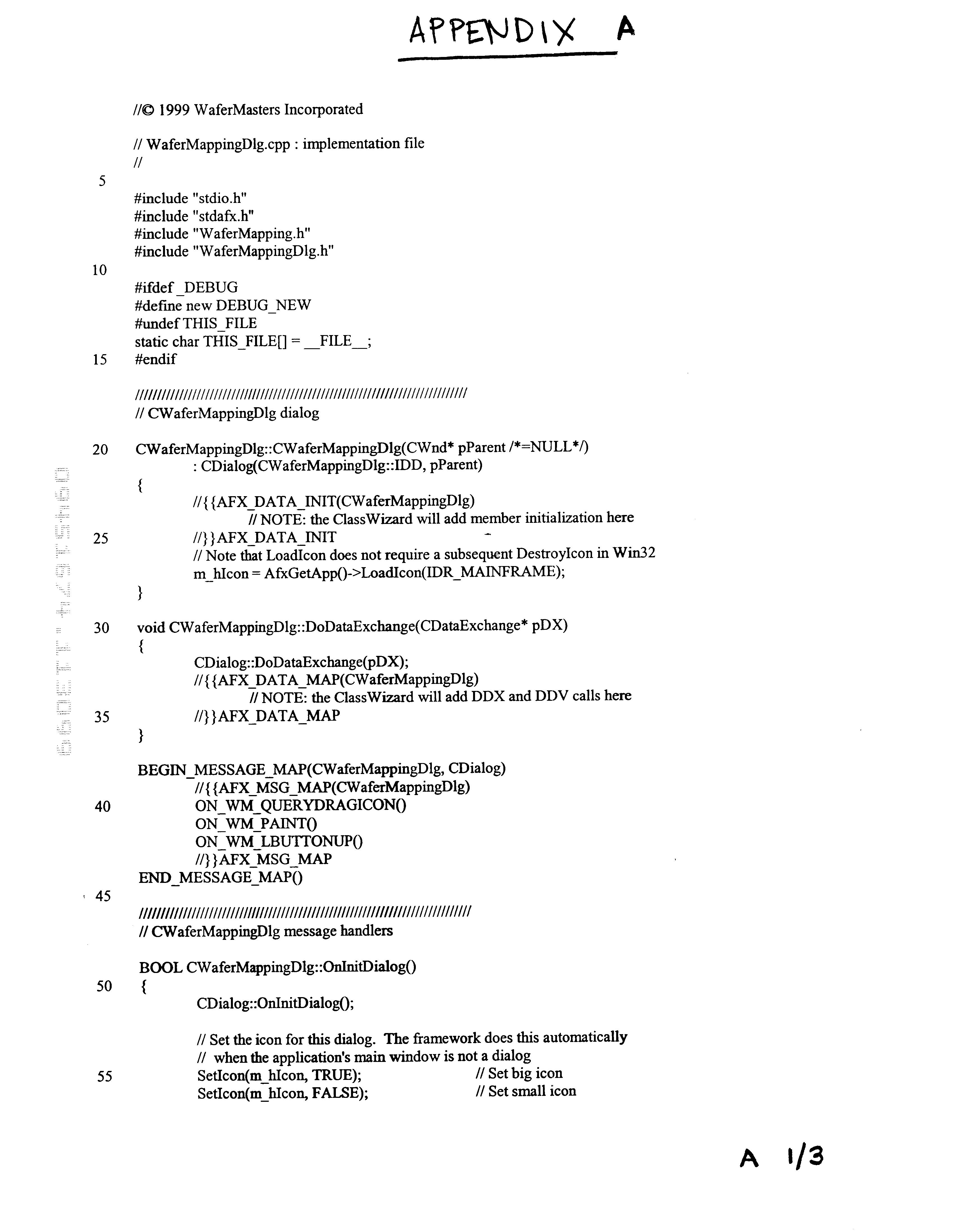 Figure US06636626-20031021-P00001