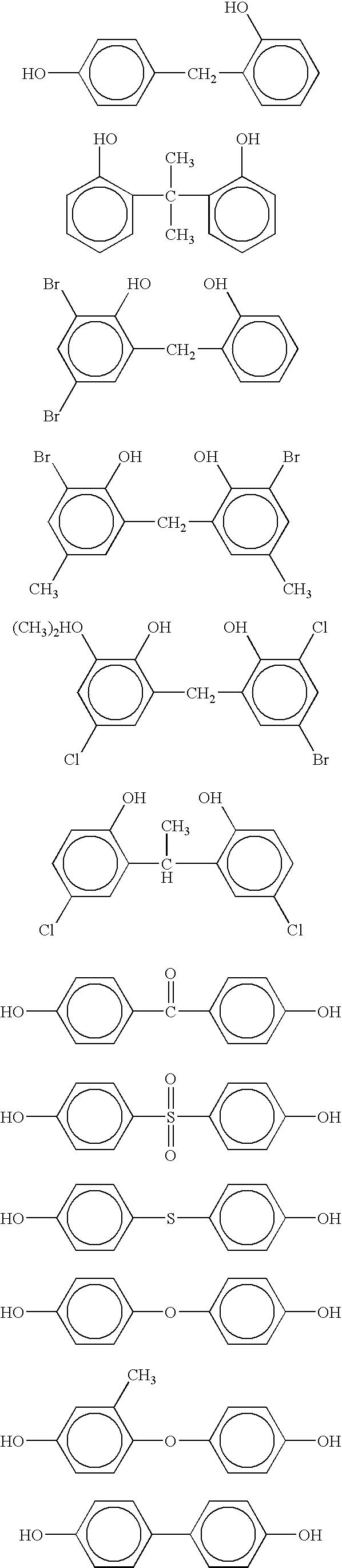 Figure US07101590-20060905-C00006