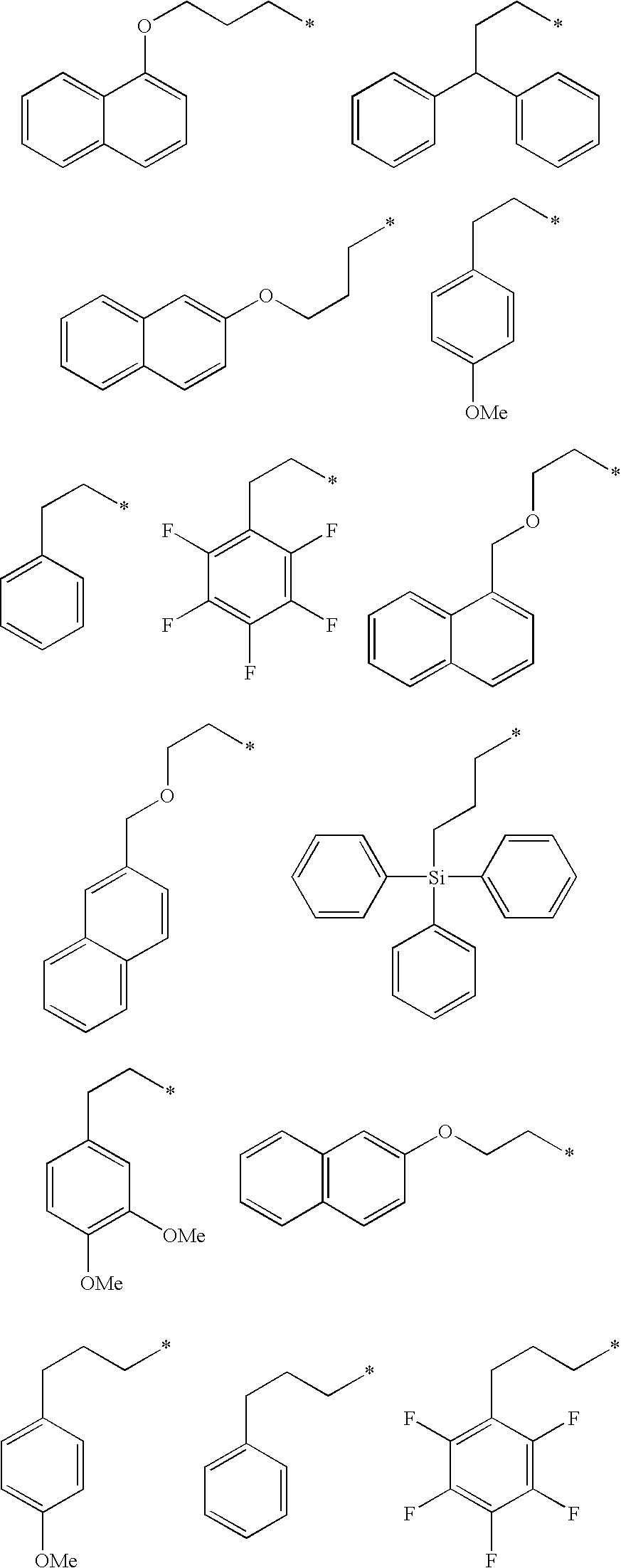 Figure US06730767-20040504-C00013