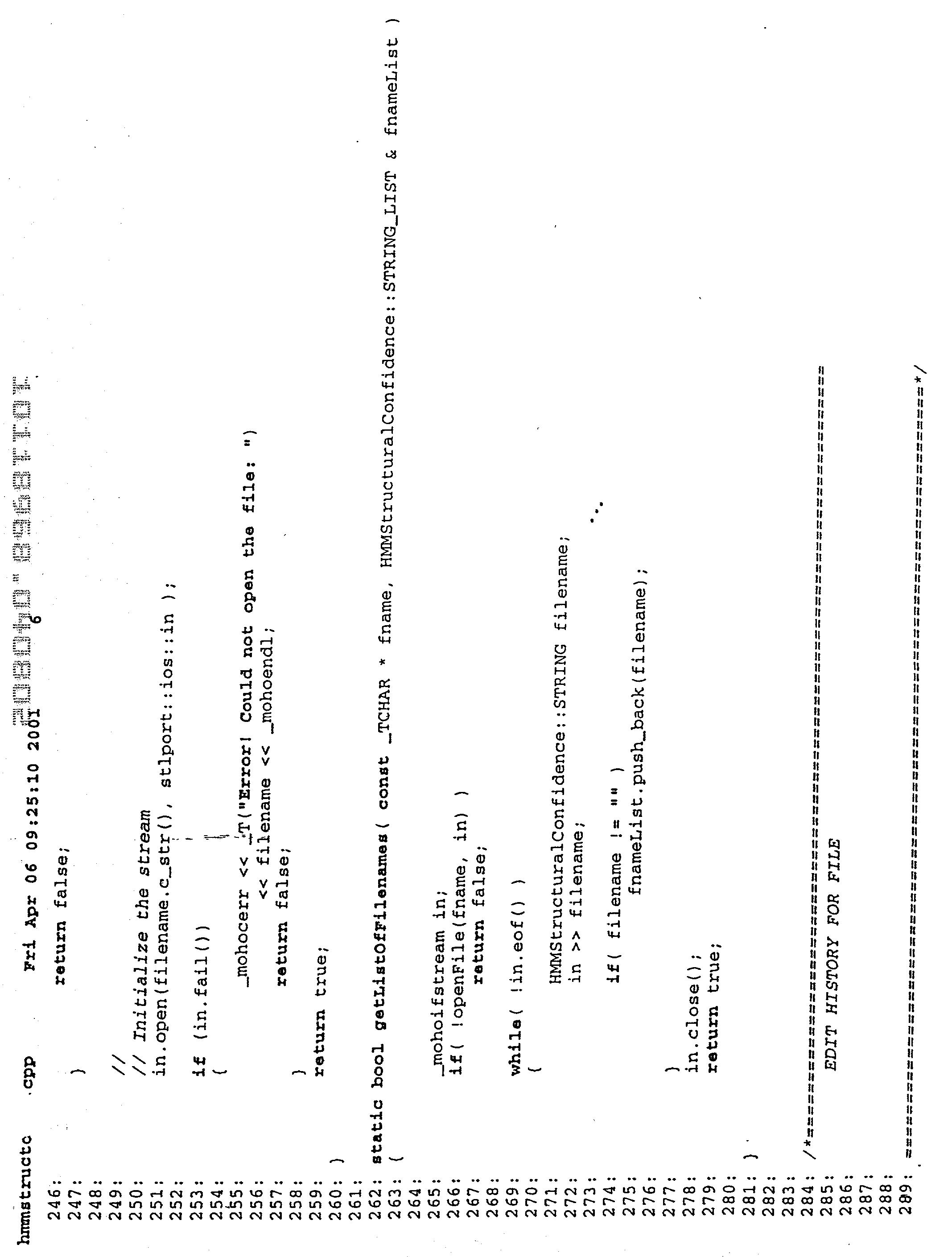Figure US20020165717A1-20021107-P00114