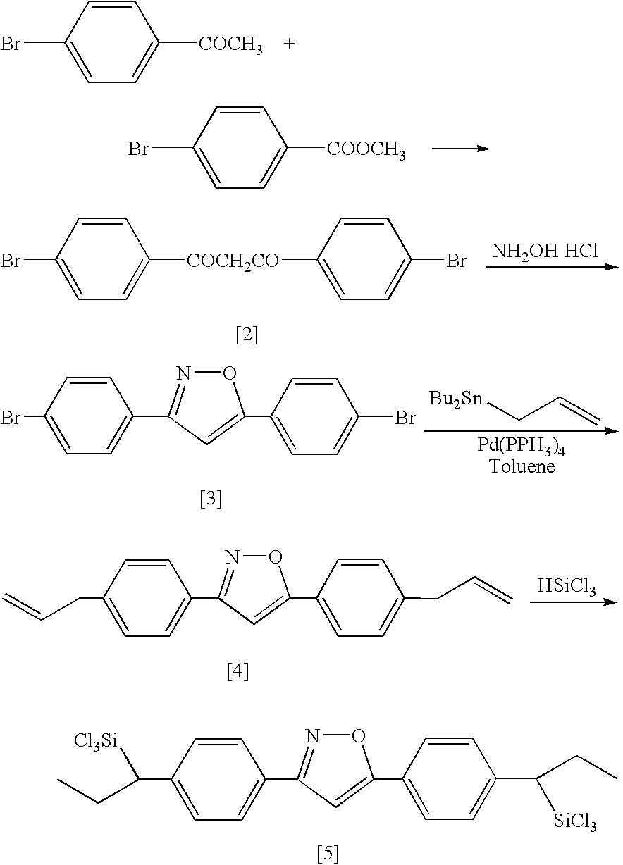 Figure US06939625-20050906-C00002
