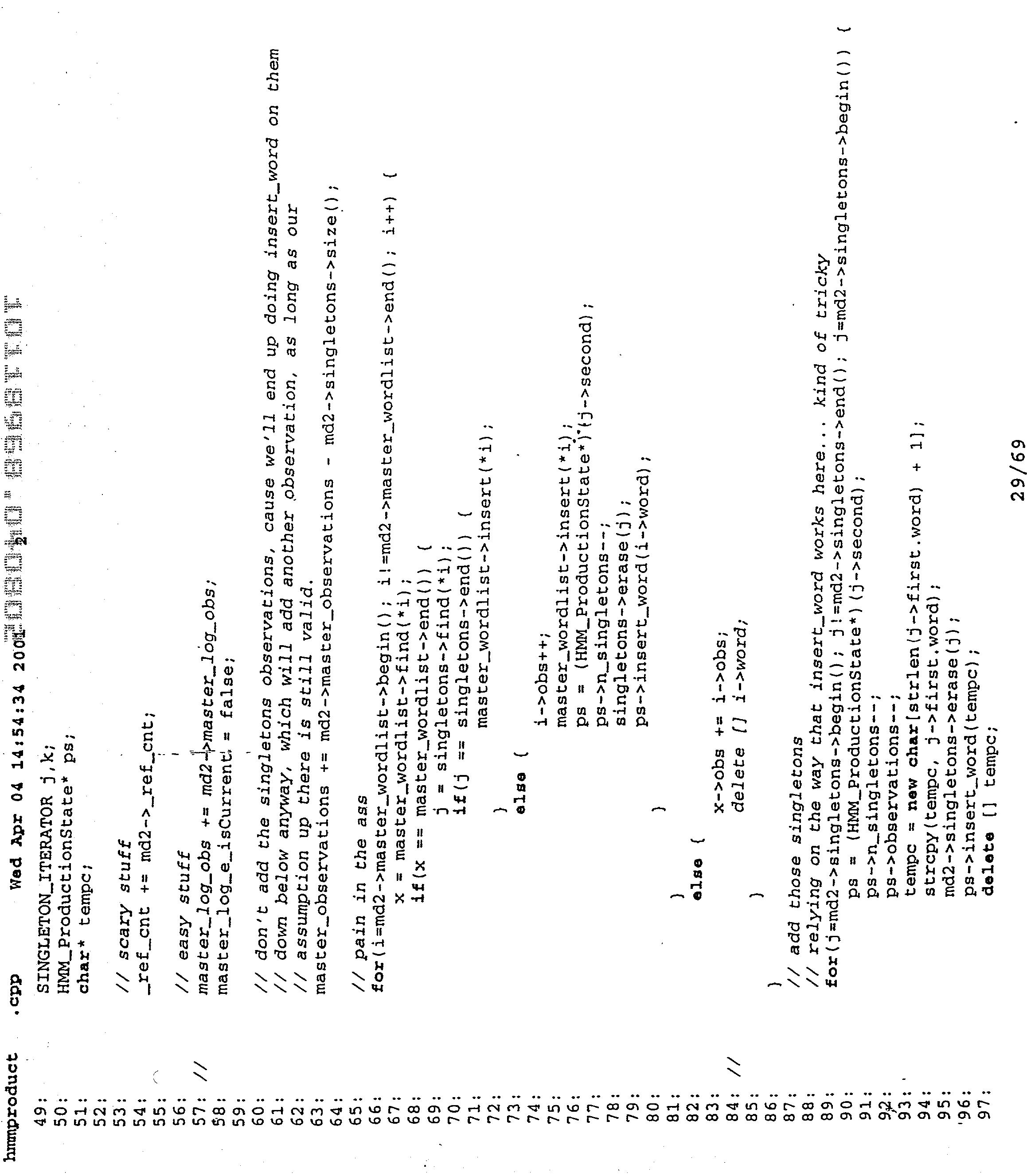 Figure US20020165717A1-20021107-P00123