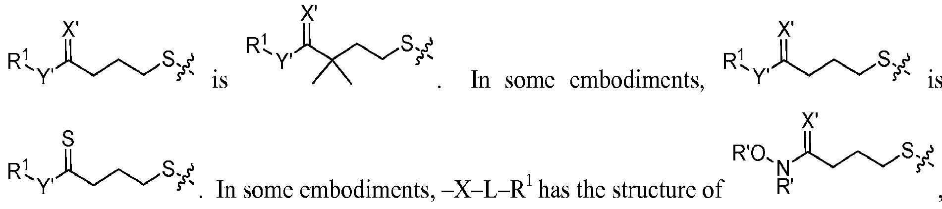 Figure imgf000104_0006