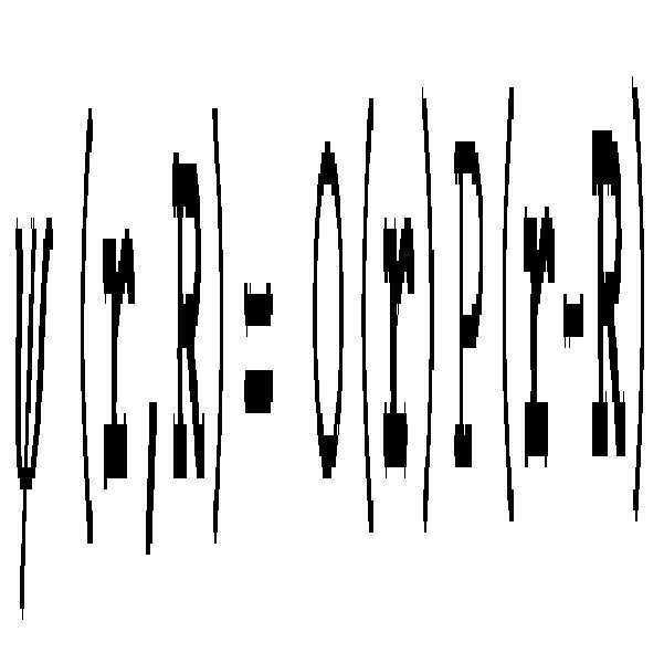 Figure 112012095175790-pat00001