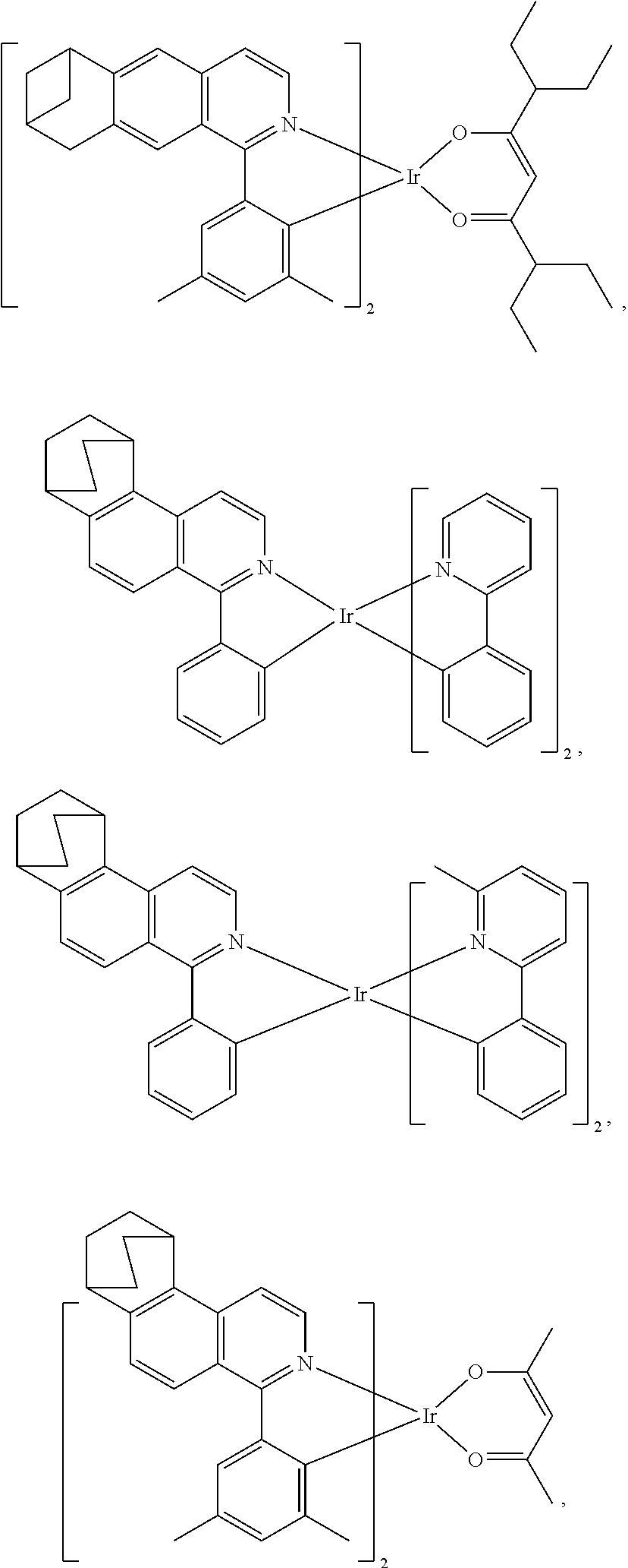 Figure US09691993-20170627-C00066