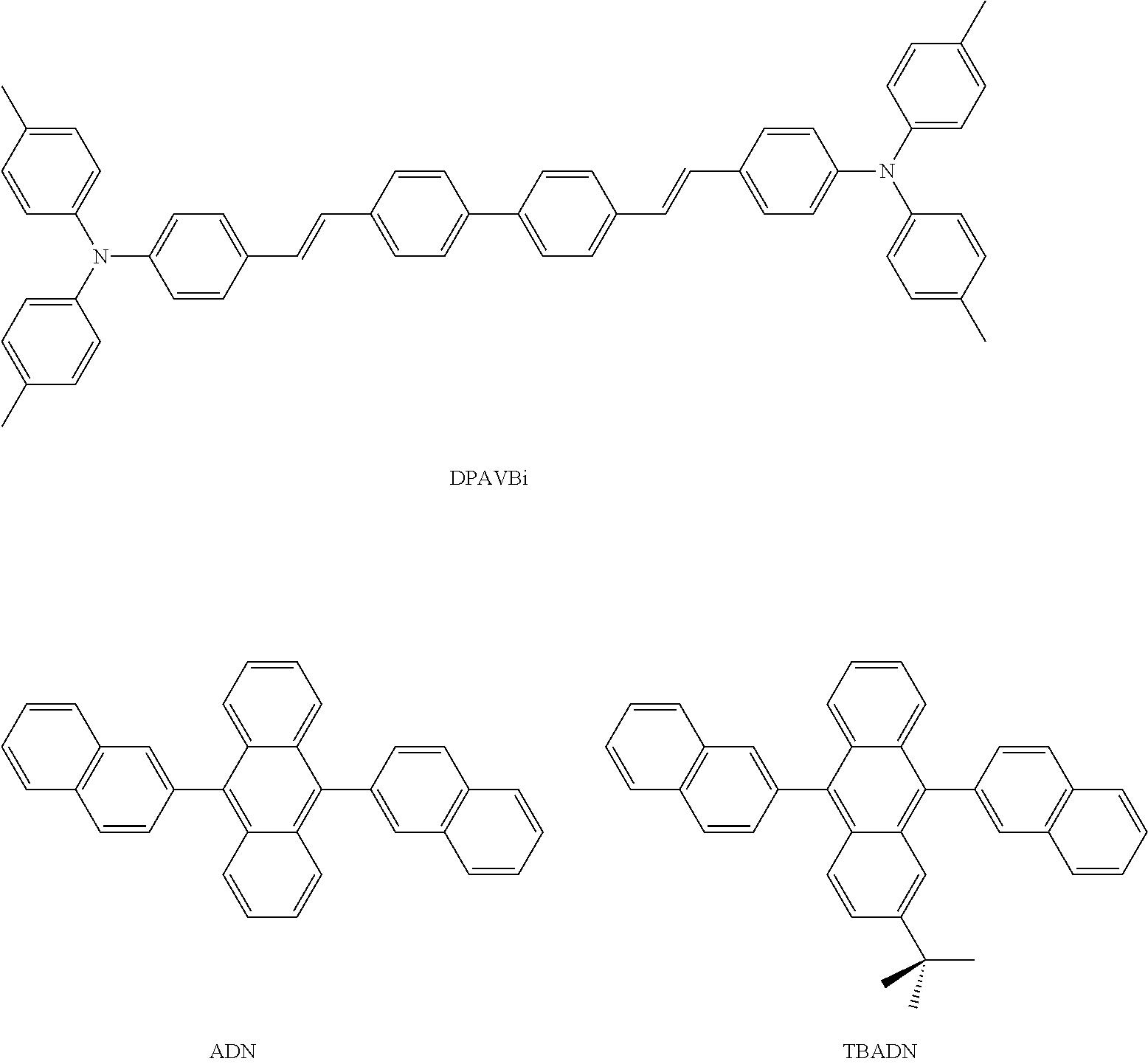 Figure US09748483-20170829-C00001
