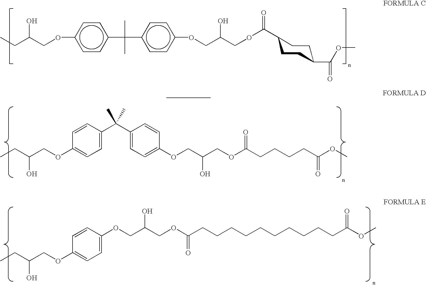 Figure US06893527-20050517-C00005