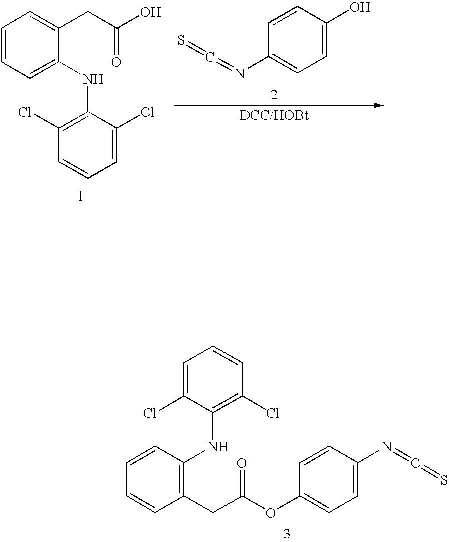 Figure US07741359-20100622-C00029