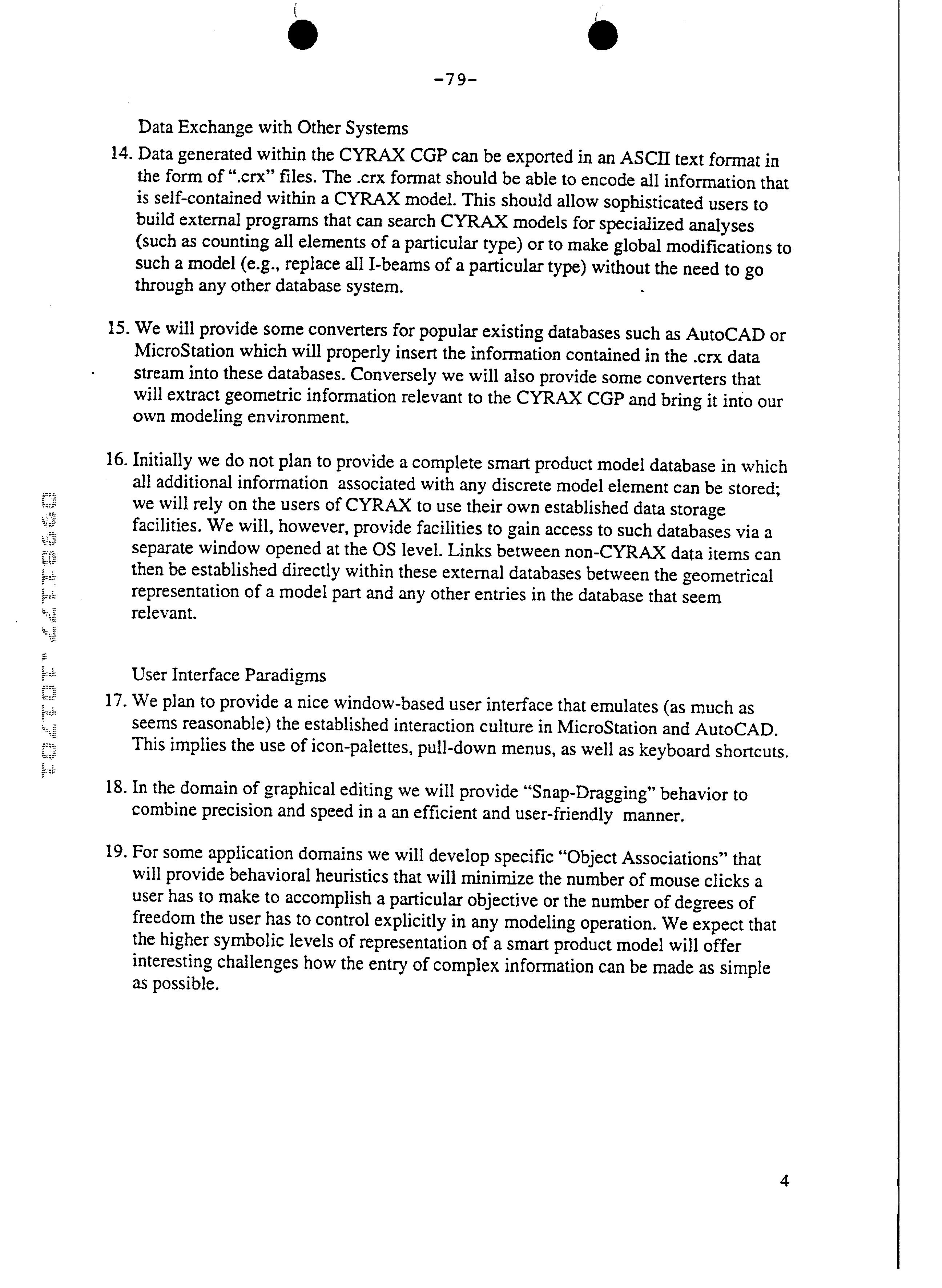 Figure US20020059042A1-20020516-P00011