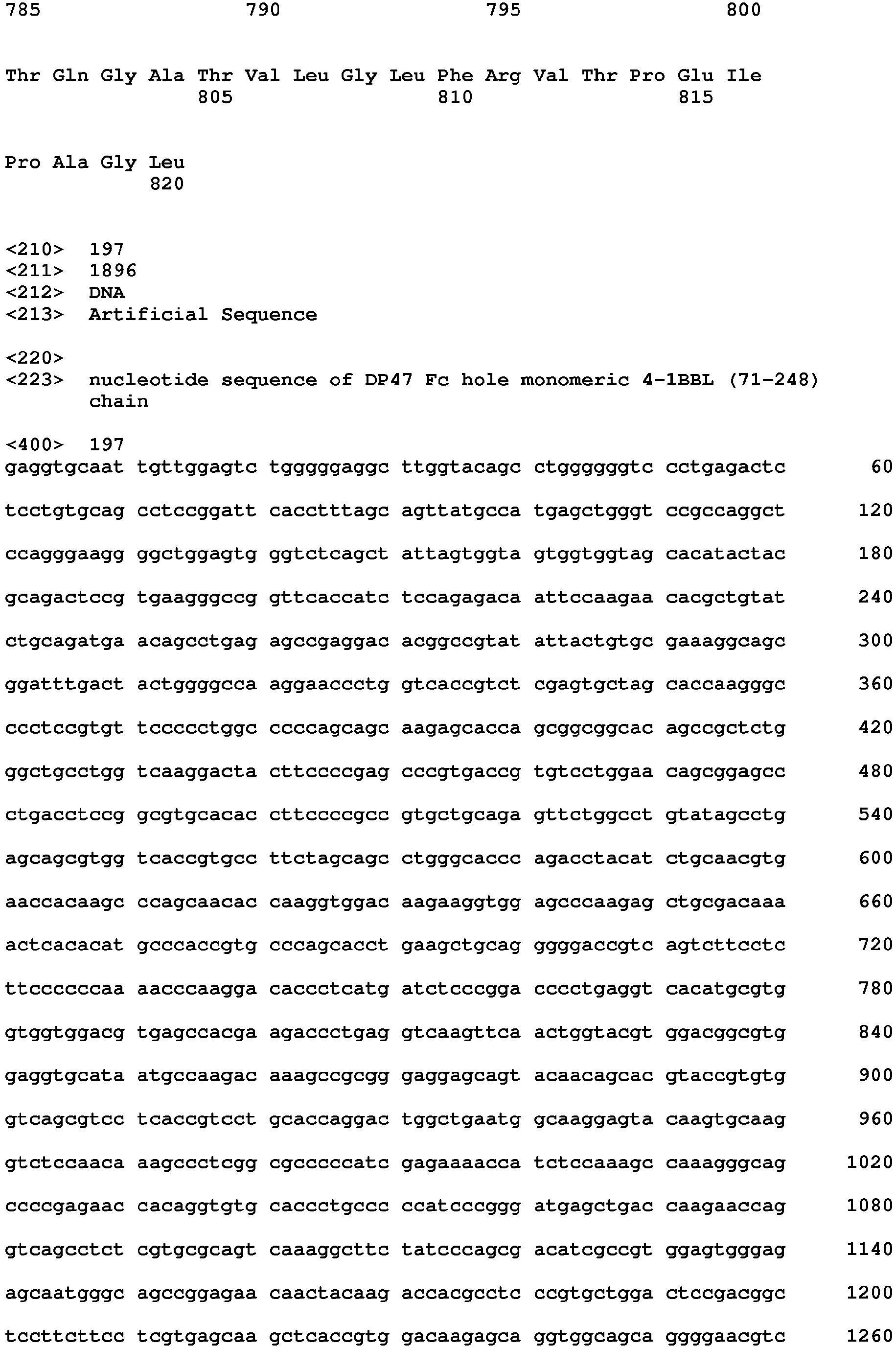 Figure imgb0493
