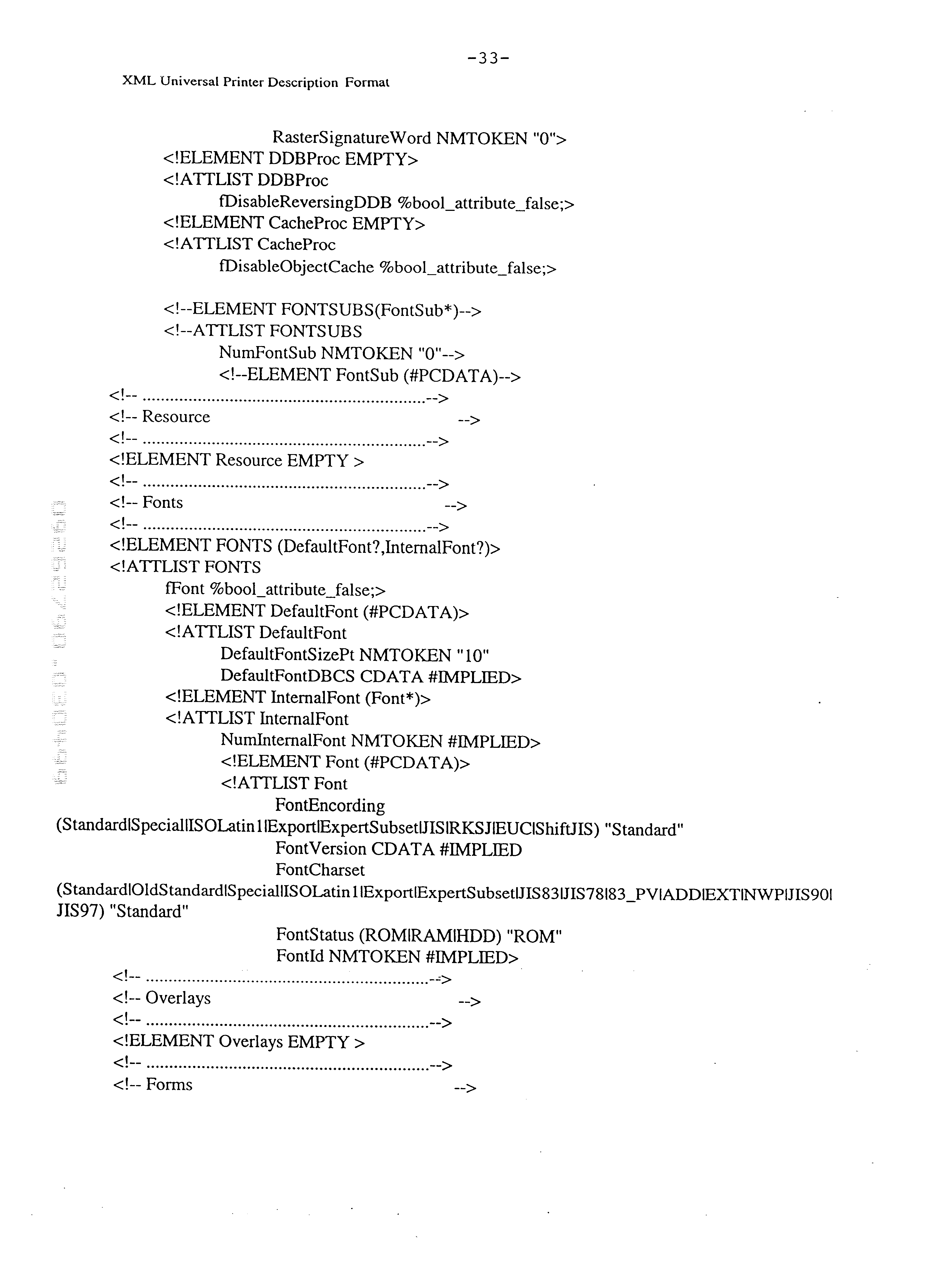 Figure US06426798-20020730-P00008