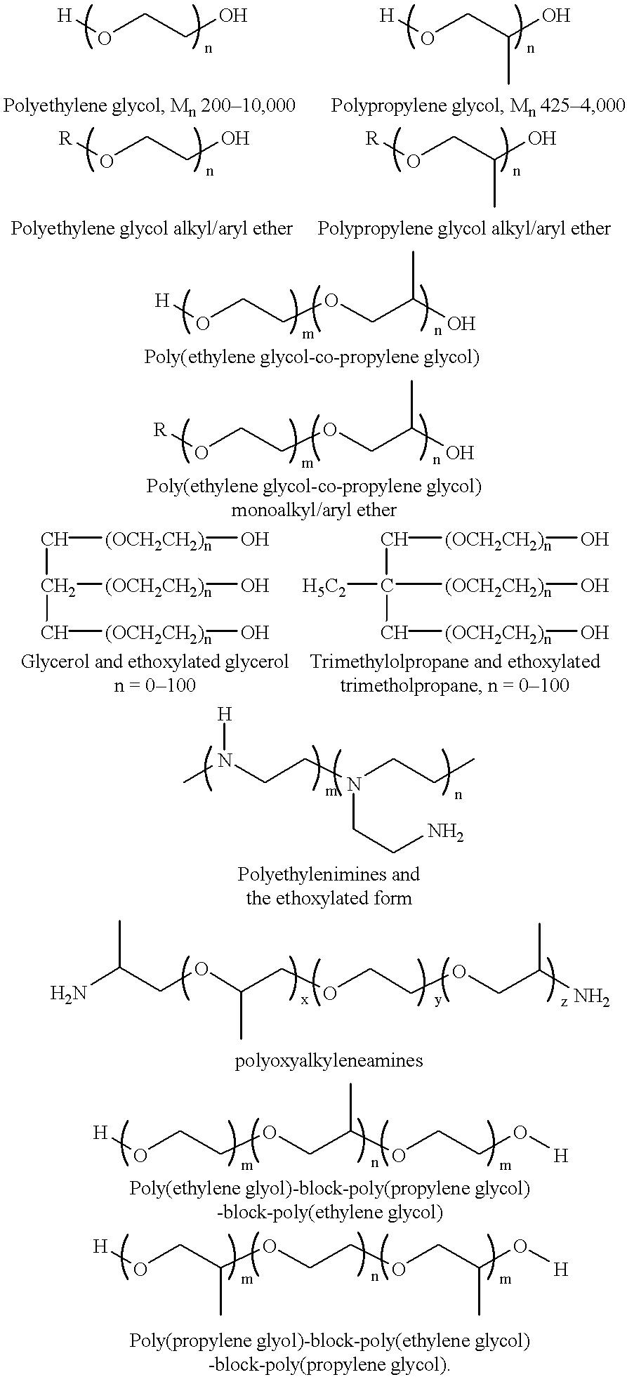 Figure US06221932-20010424-C00005