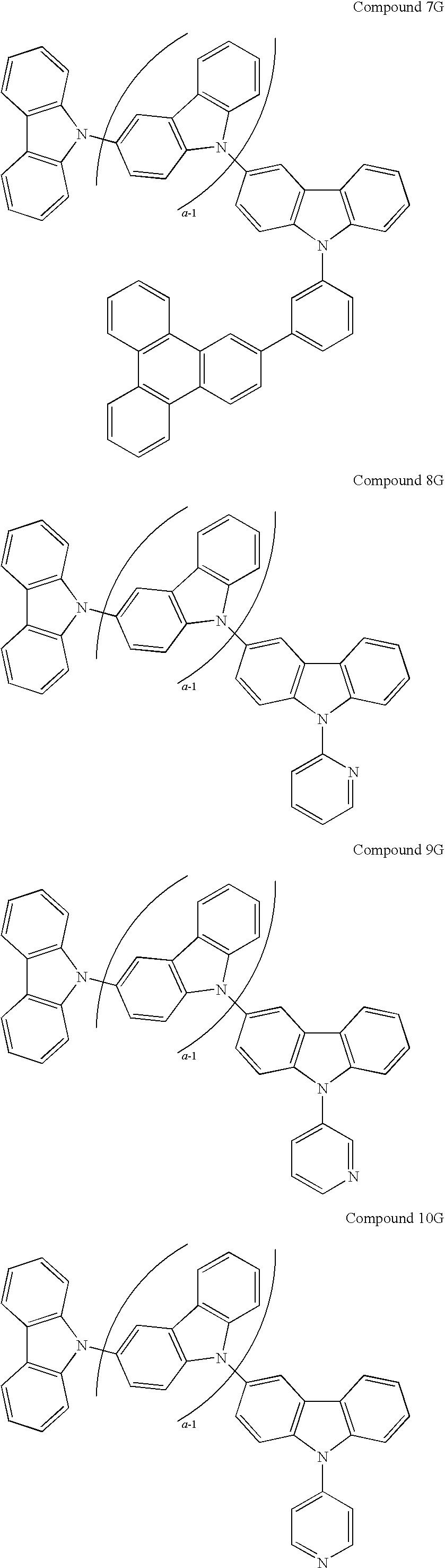 Figure US20090134784A1-20090528-C00202
