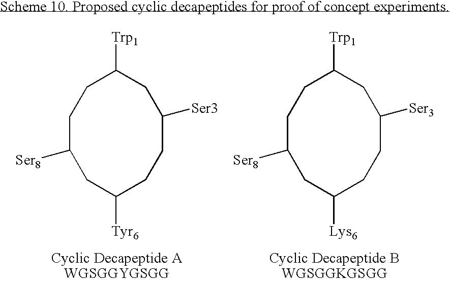 Figure US08008088-20110830-C00089