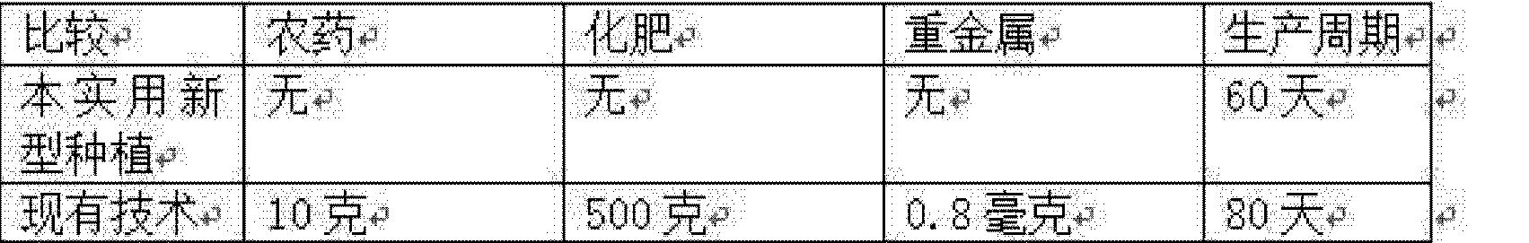 Figure CN204392947UD00061