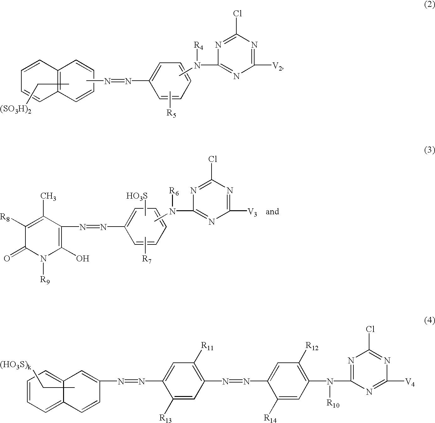 Figure US20030097721A1-20030529-C00027