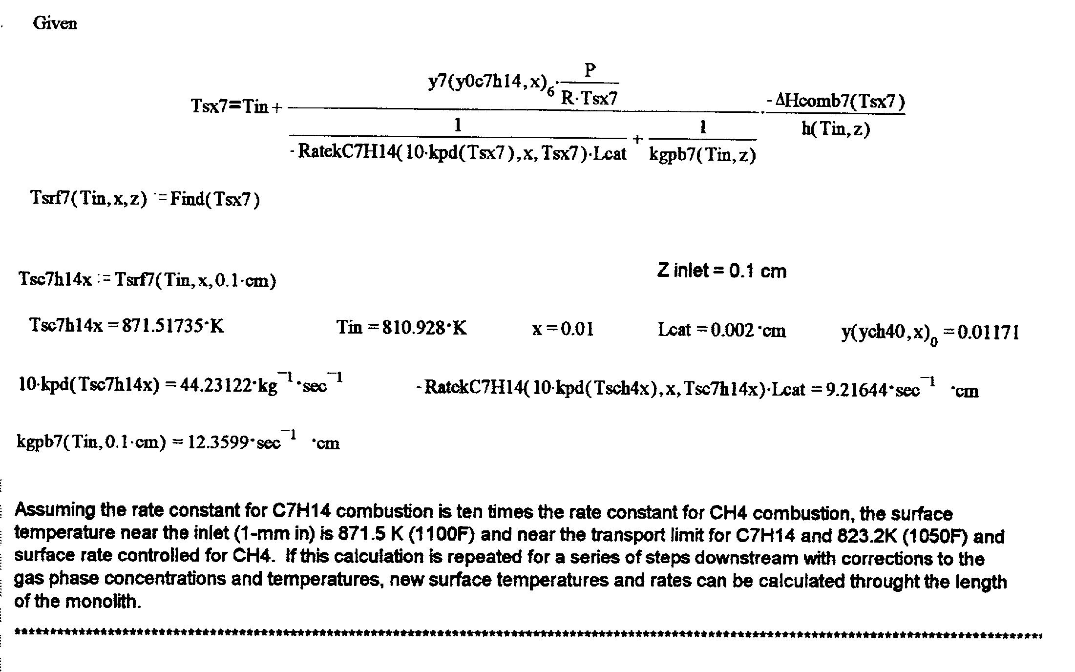 Figure US20020166324A1-20021114-P00168