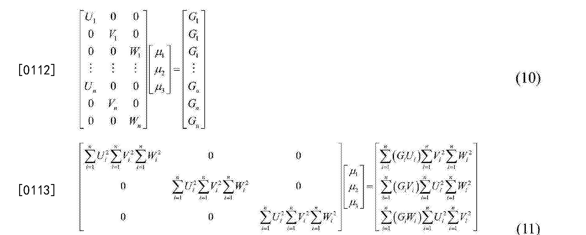 Figure CN105067097BD00122