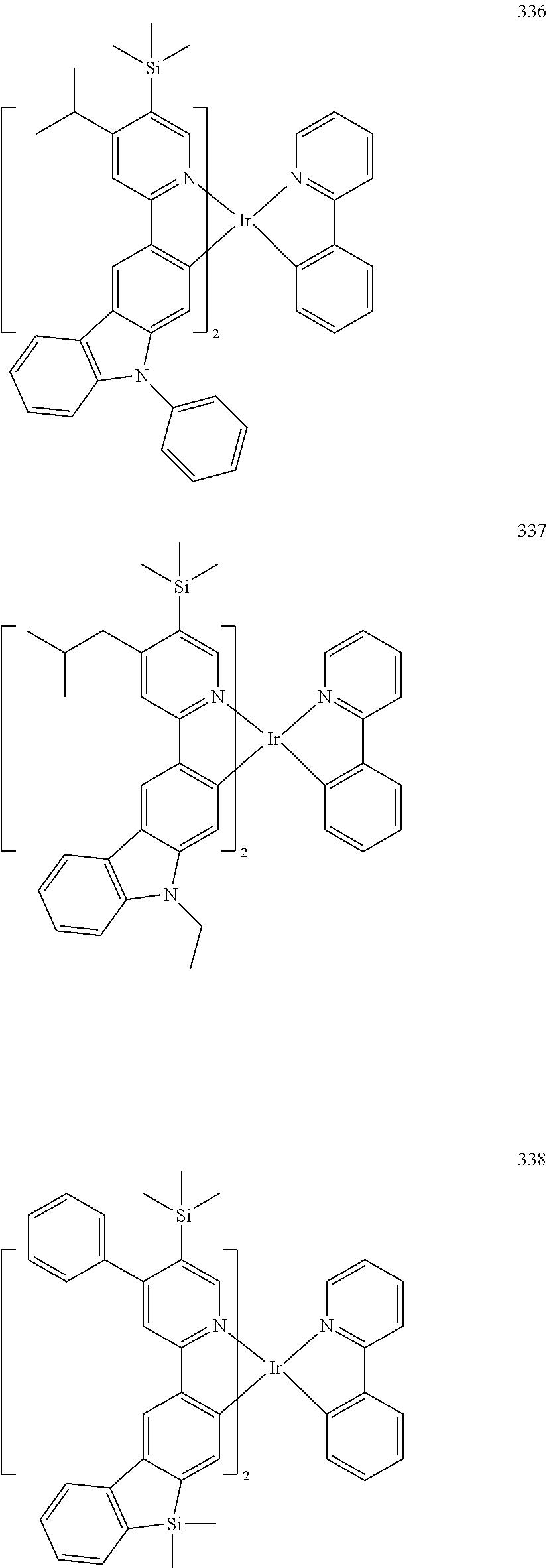 Figure US20160155962A1-20160602-C00164