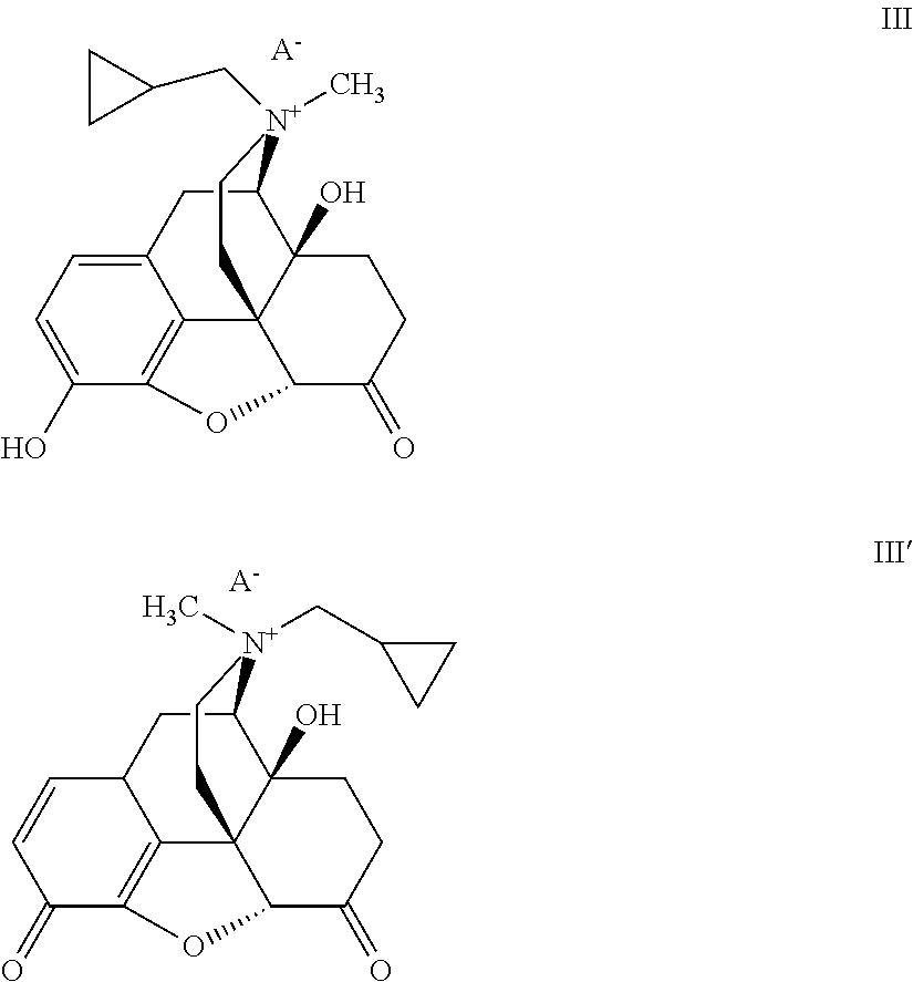 Figure US09492445-20161115-C00010