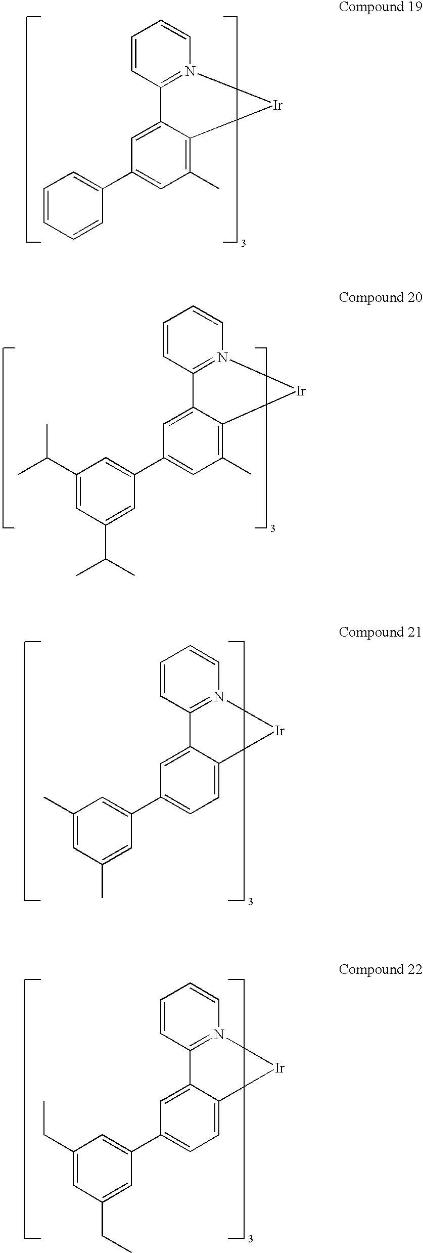 Figure US20090108737A1-20090430-C00009