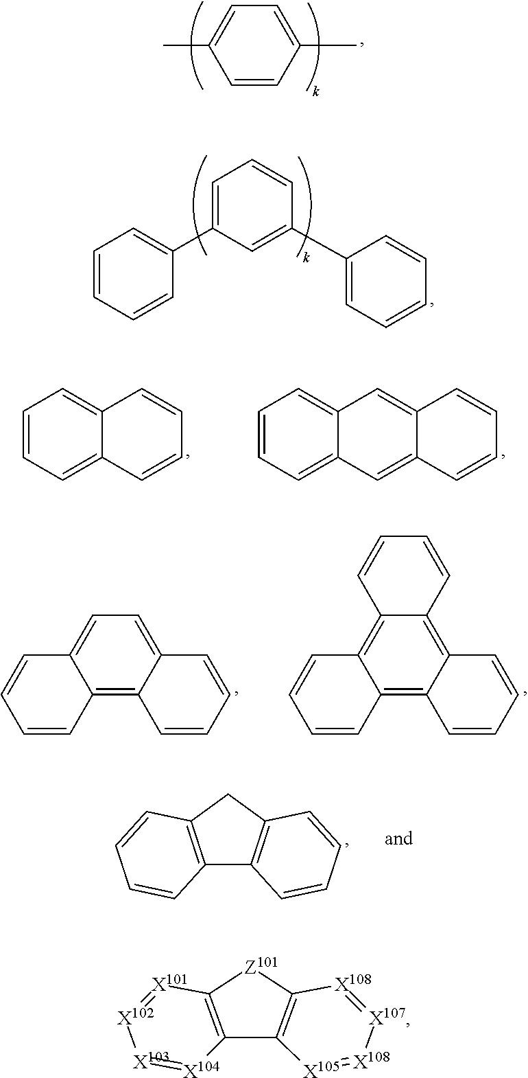 Figure US10003034-20180619-C00166