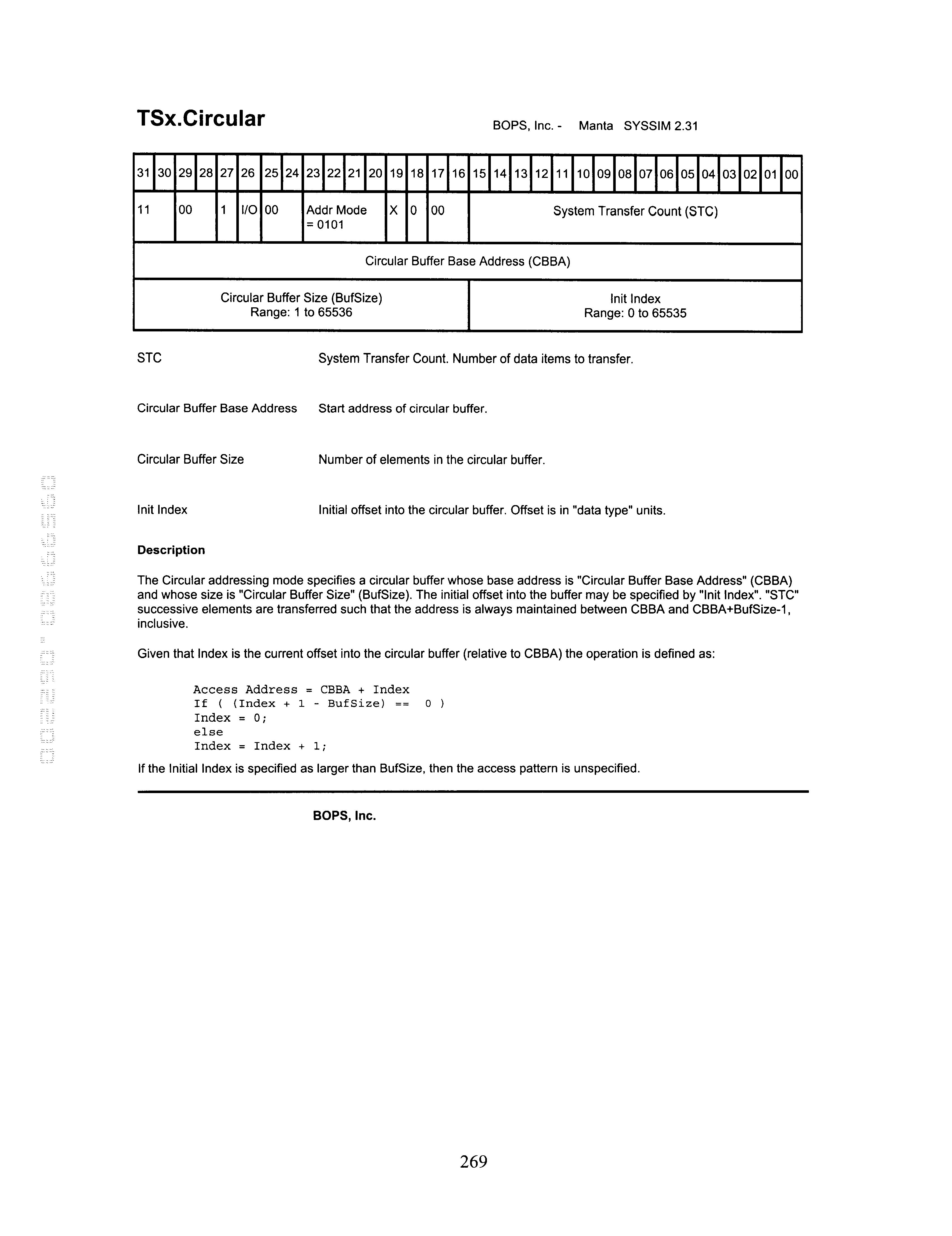 Figure US06748517-20040608-P00255