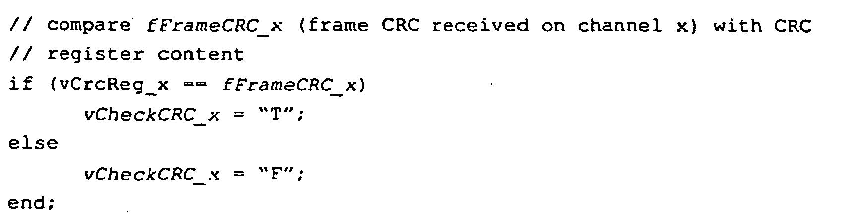 Figure 01760002