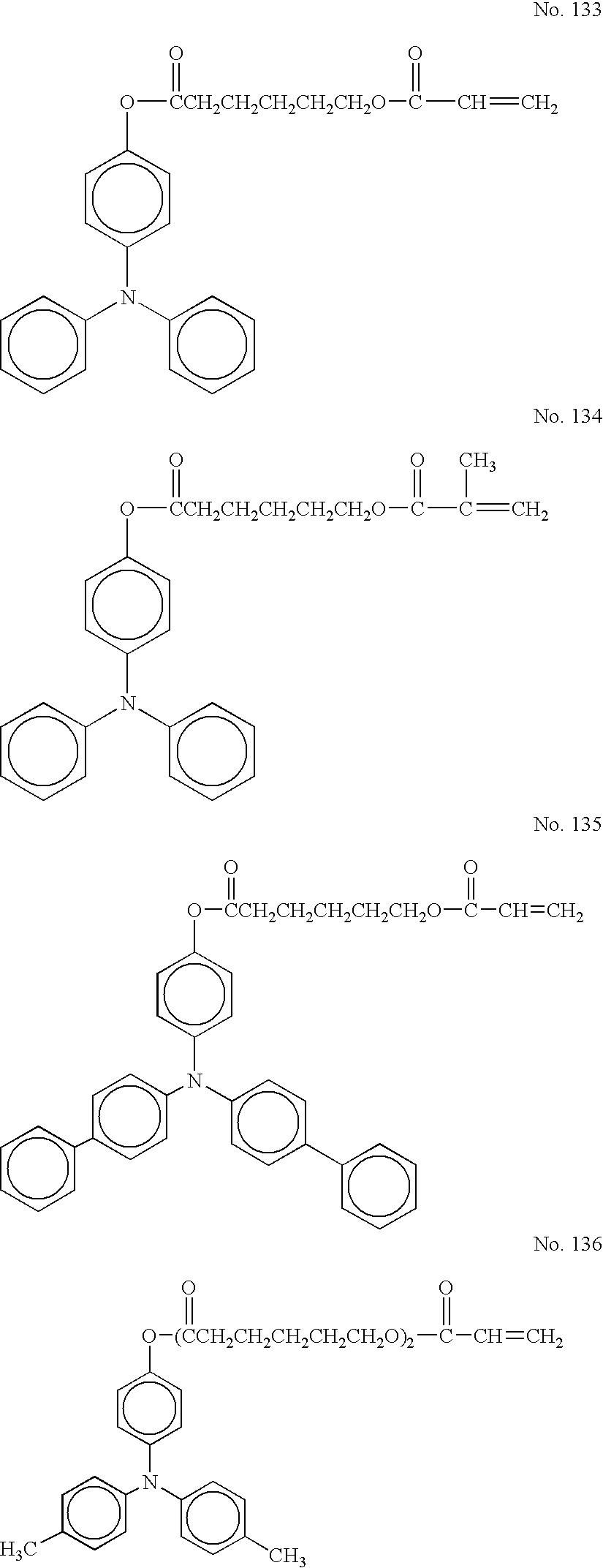 Figure US20070059619A1-20070315-C00044