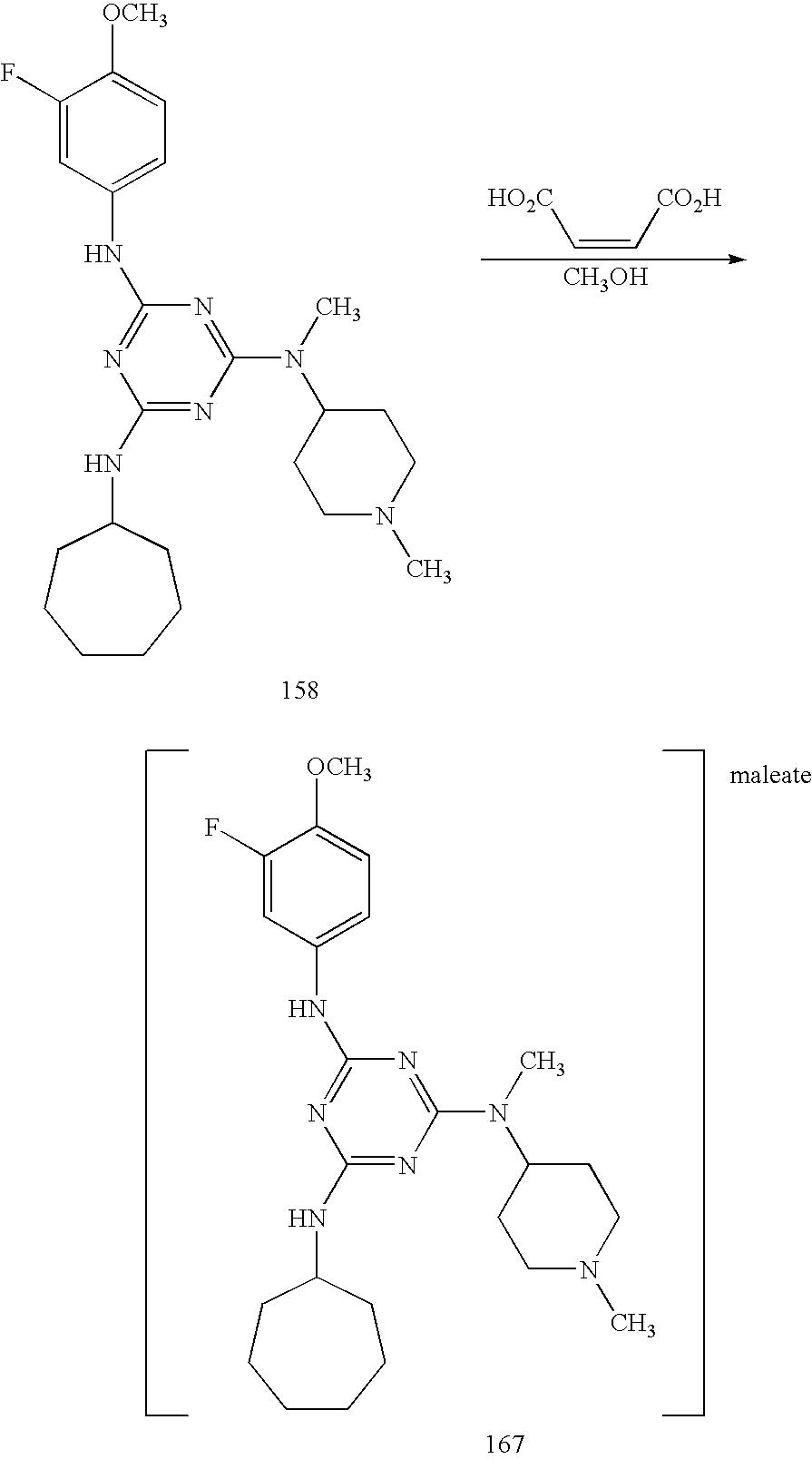 Figure US20050113341A1-20050526-C00188