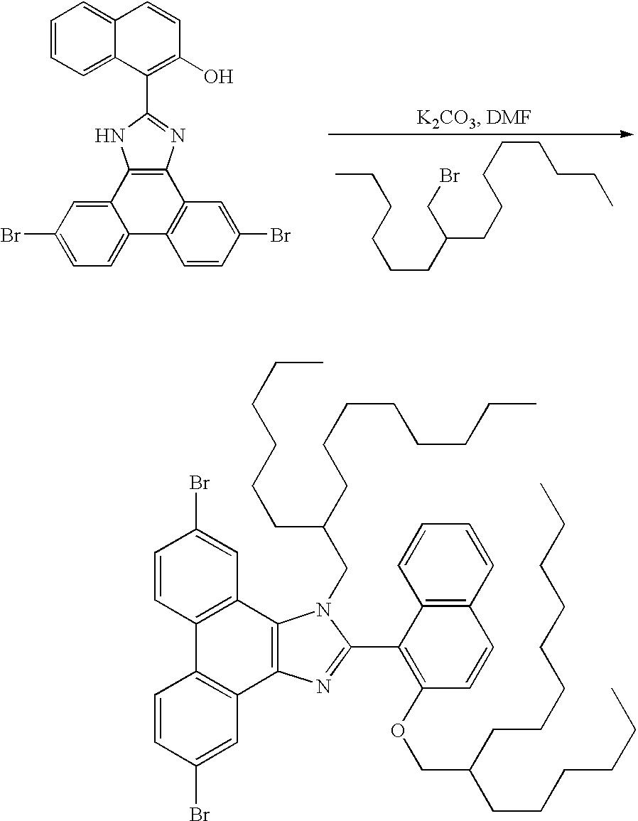 Figure US20090105447A1-20090423-C00134