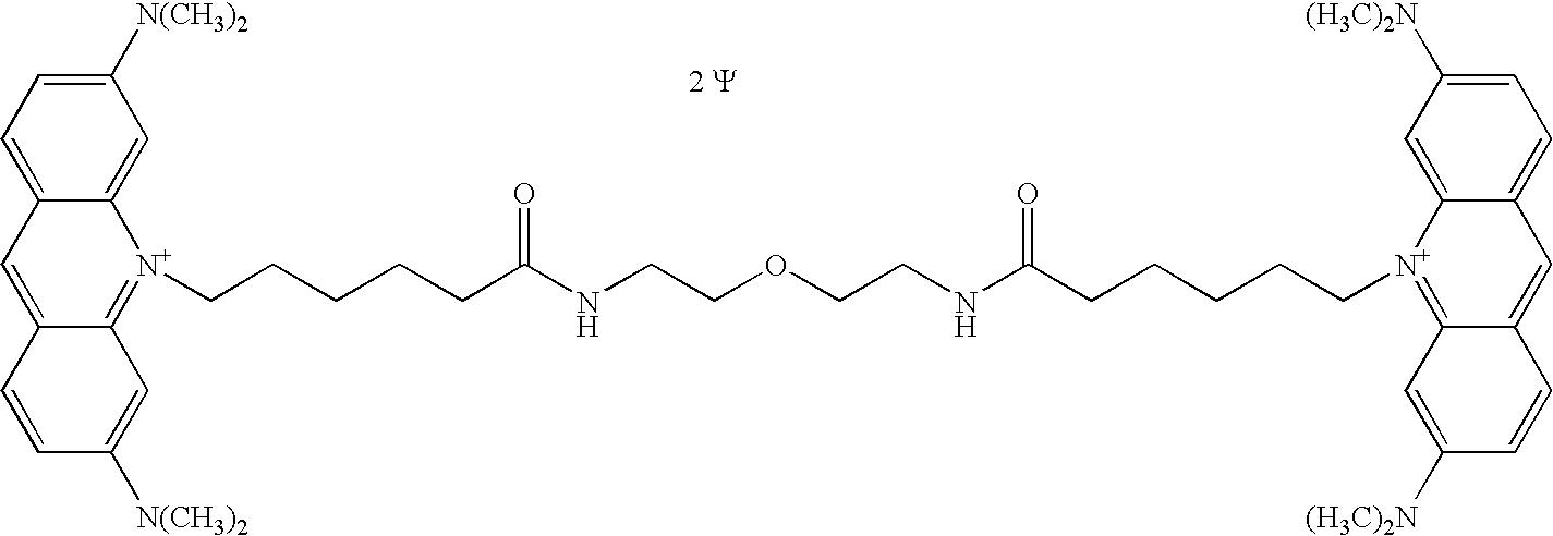 Figure US20060211028A1-20060921-C00107