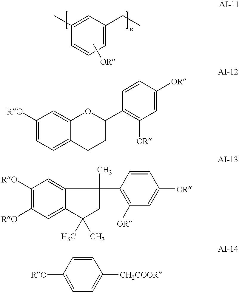 Figure US06531627-20030311-C00038