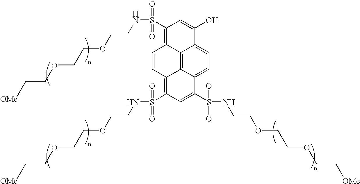 Figure US20080188722A1-20080807-C00005