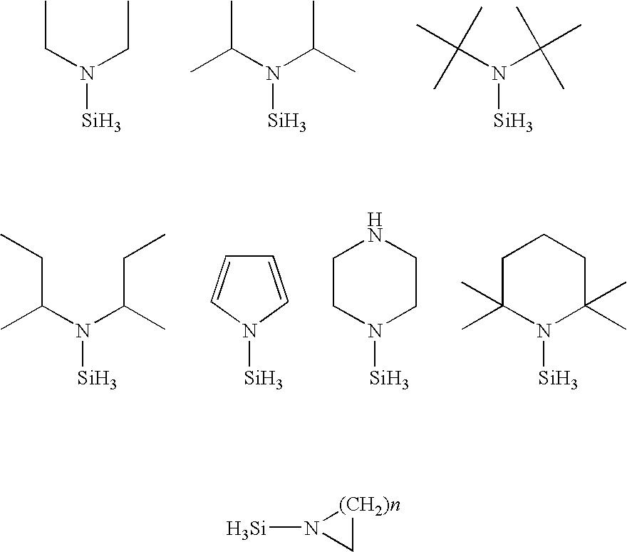 Figure US20070275166A1-20071129-C00004