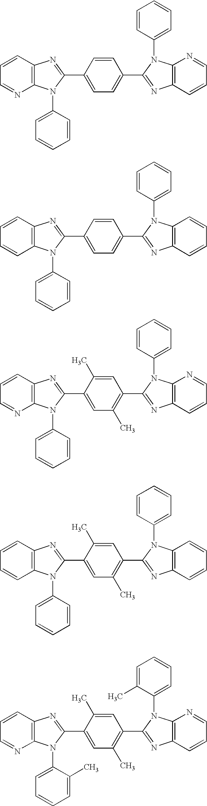Figure US07608993-20091027-C00023