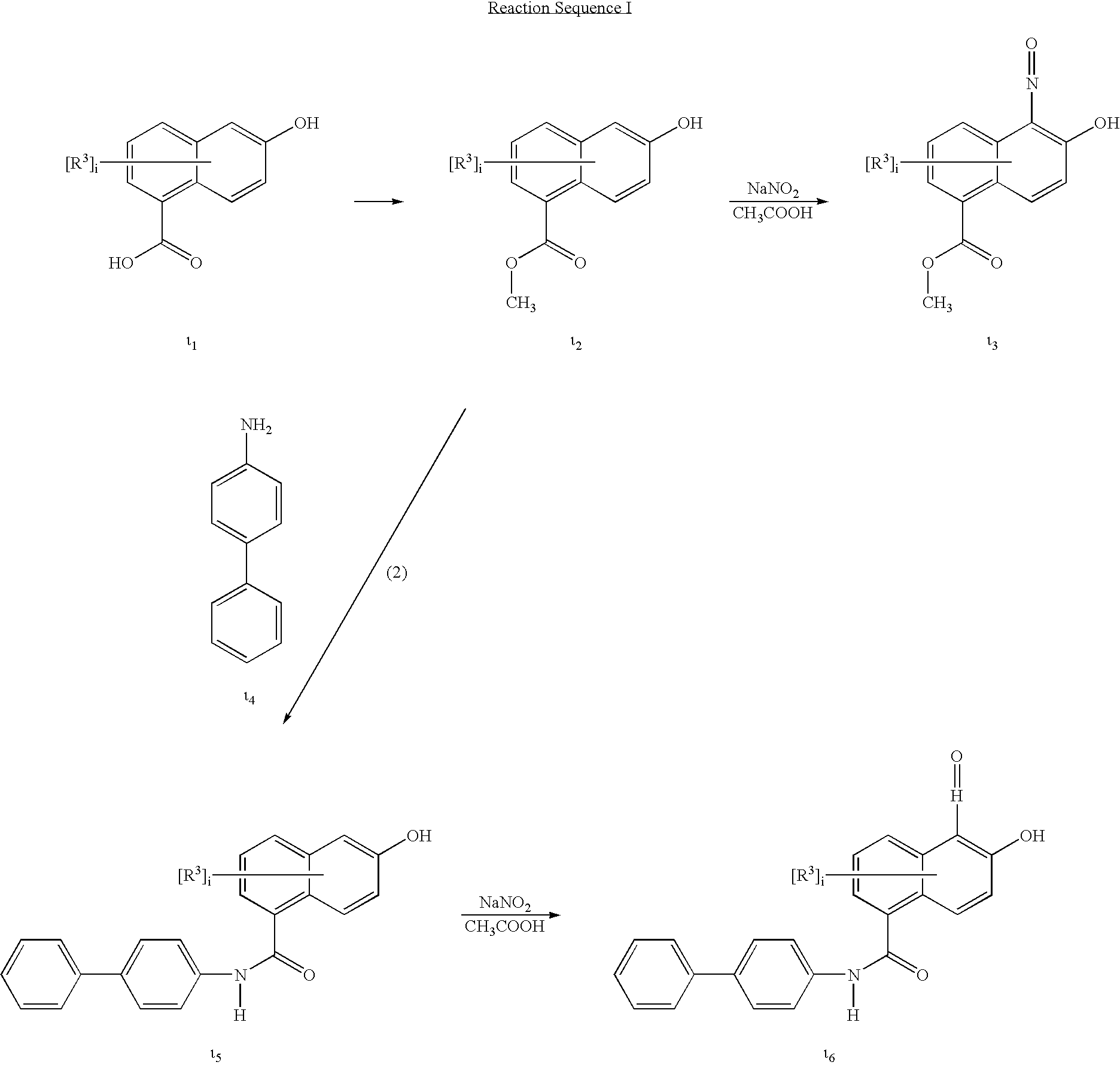 Figure US20070053047A1-20070308-C00028