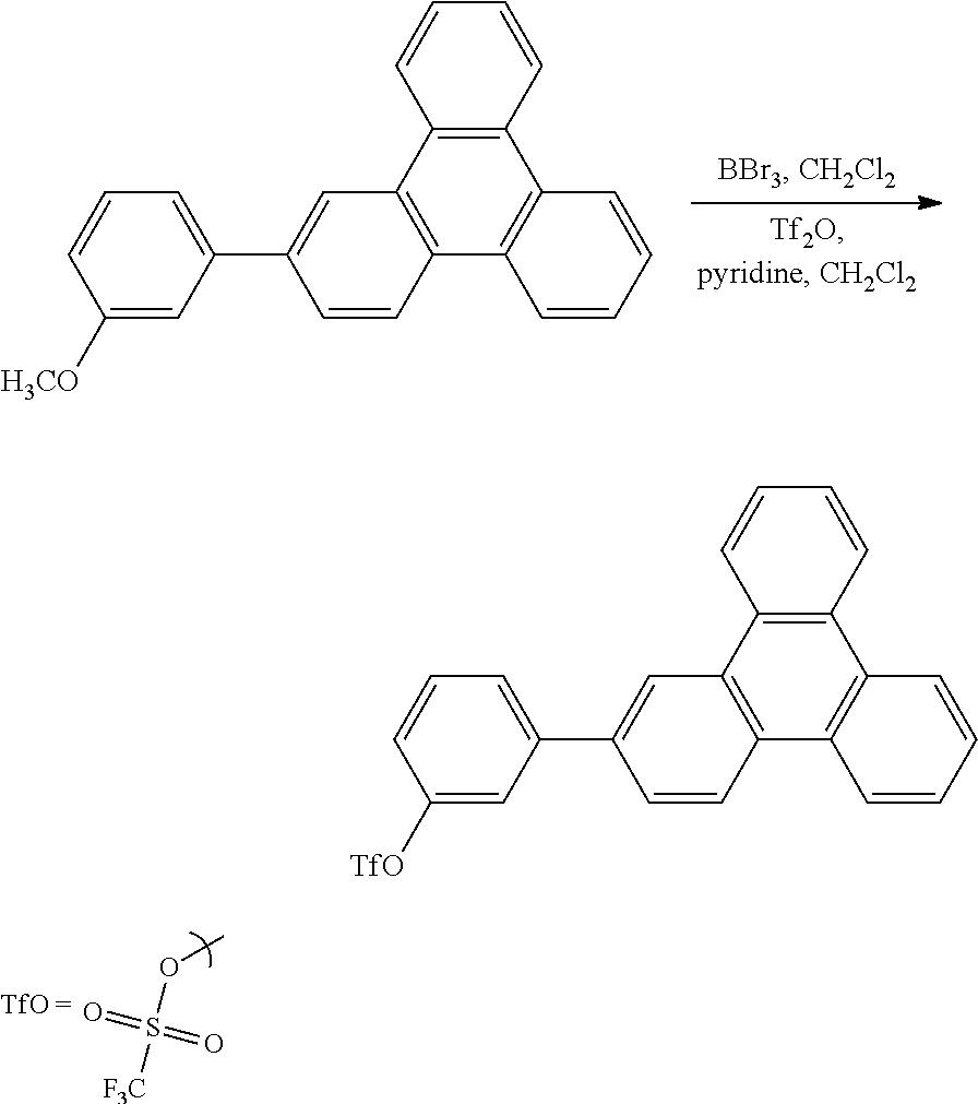 Figure US09590180-20170307-C00017