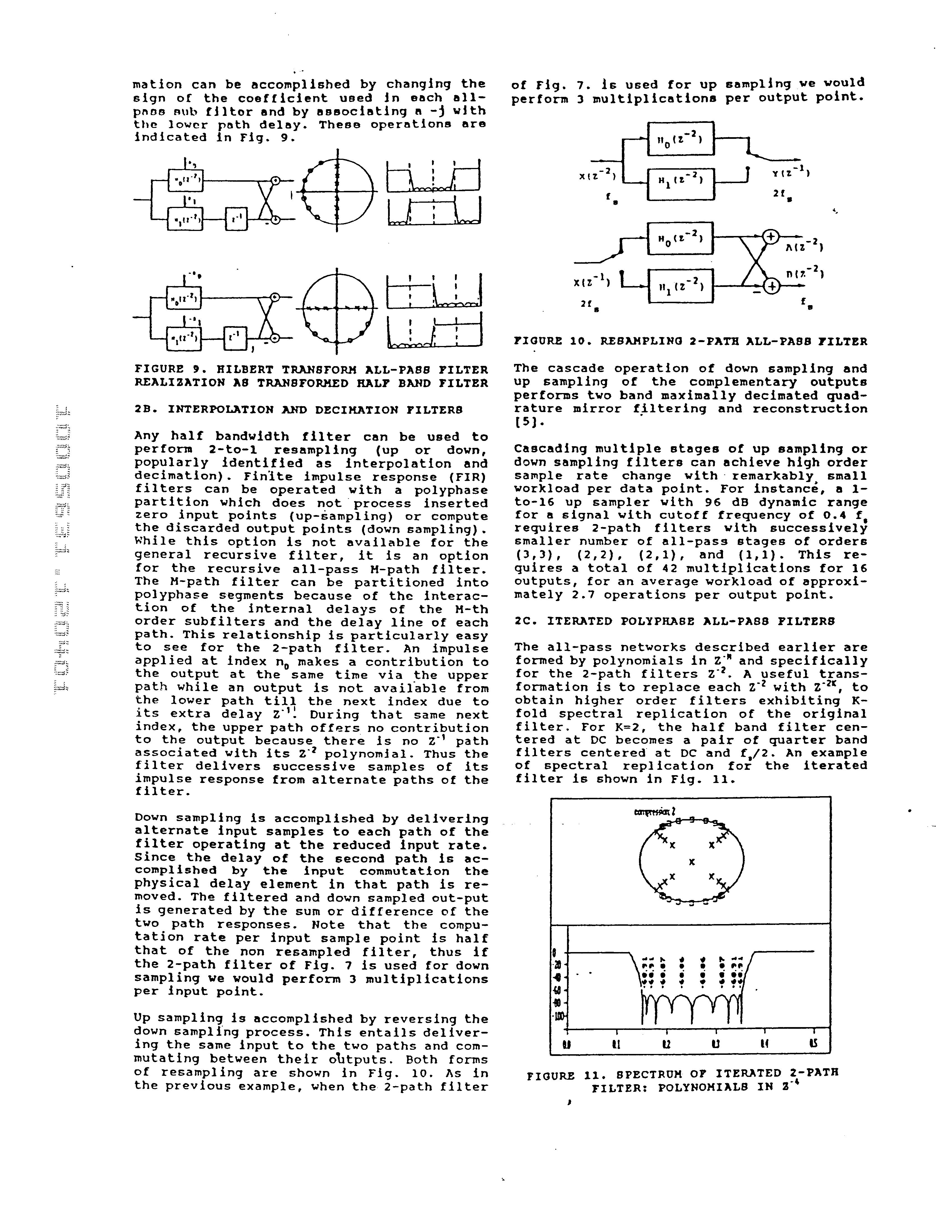 Figure US06650917-20031118-P00003