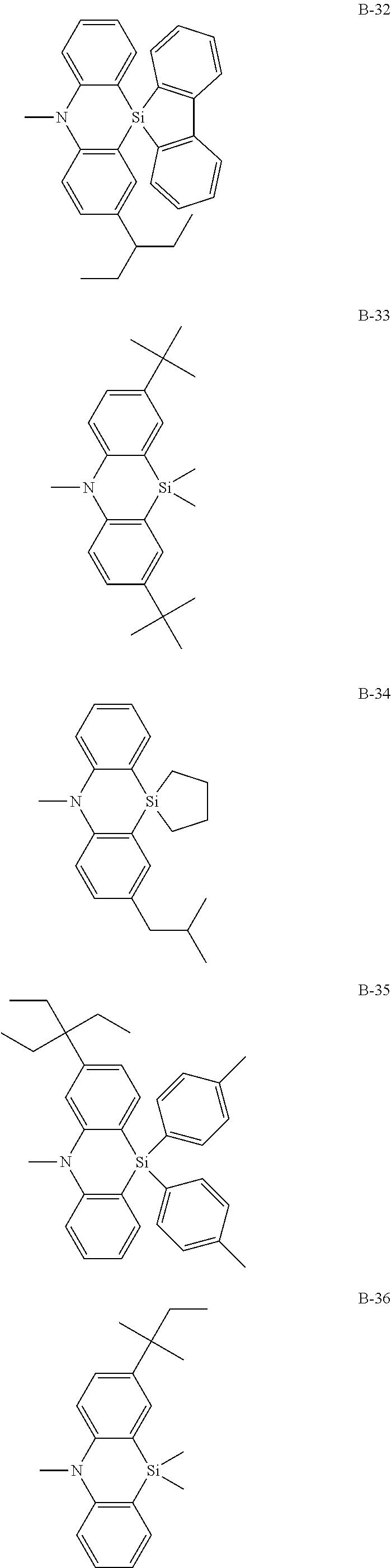 Figure US08847141-20140930-C00036