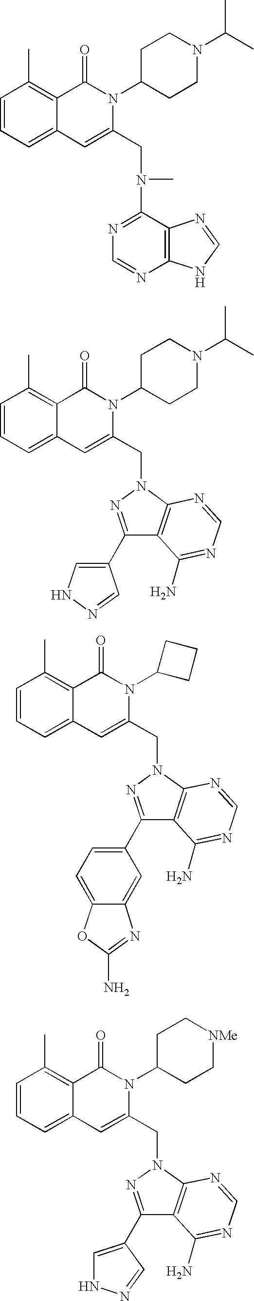 Figure US08193182-20120605-C00277