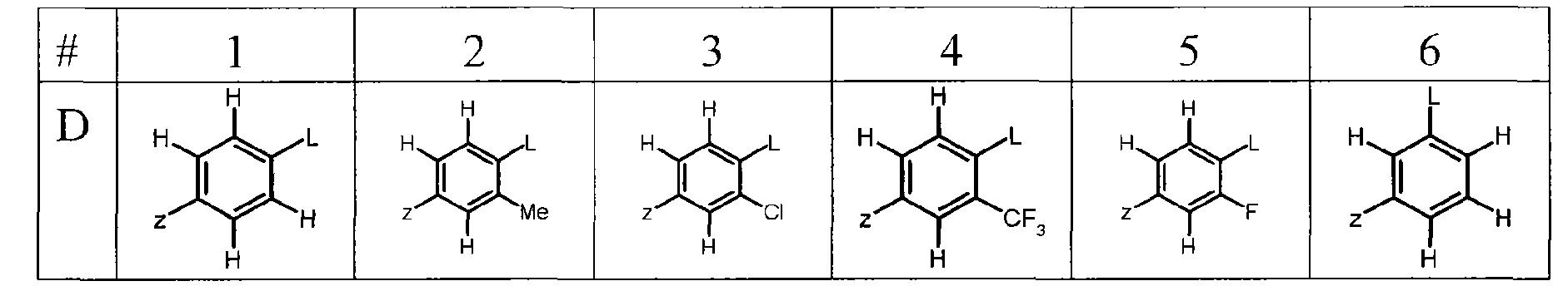 Figure CN101610995BD01022