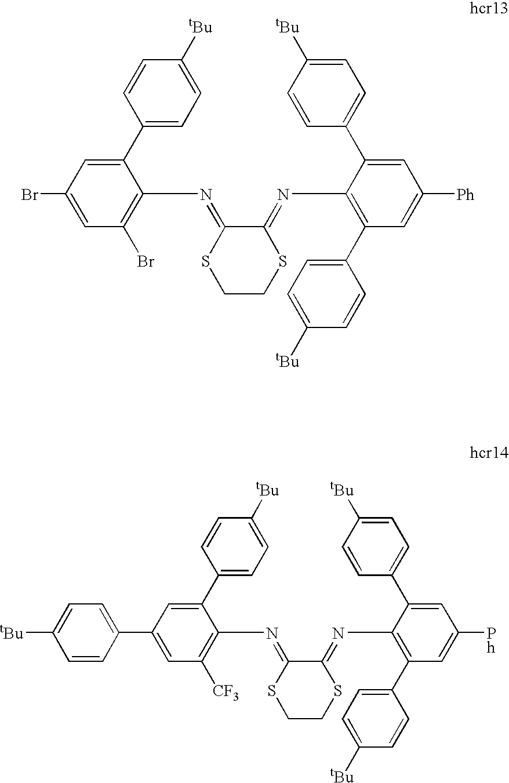 Figure US20040127658A1-20040701-C00016
