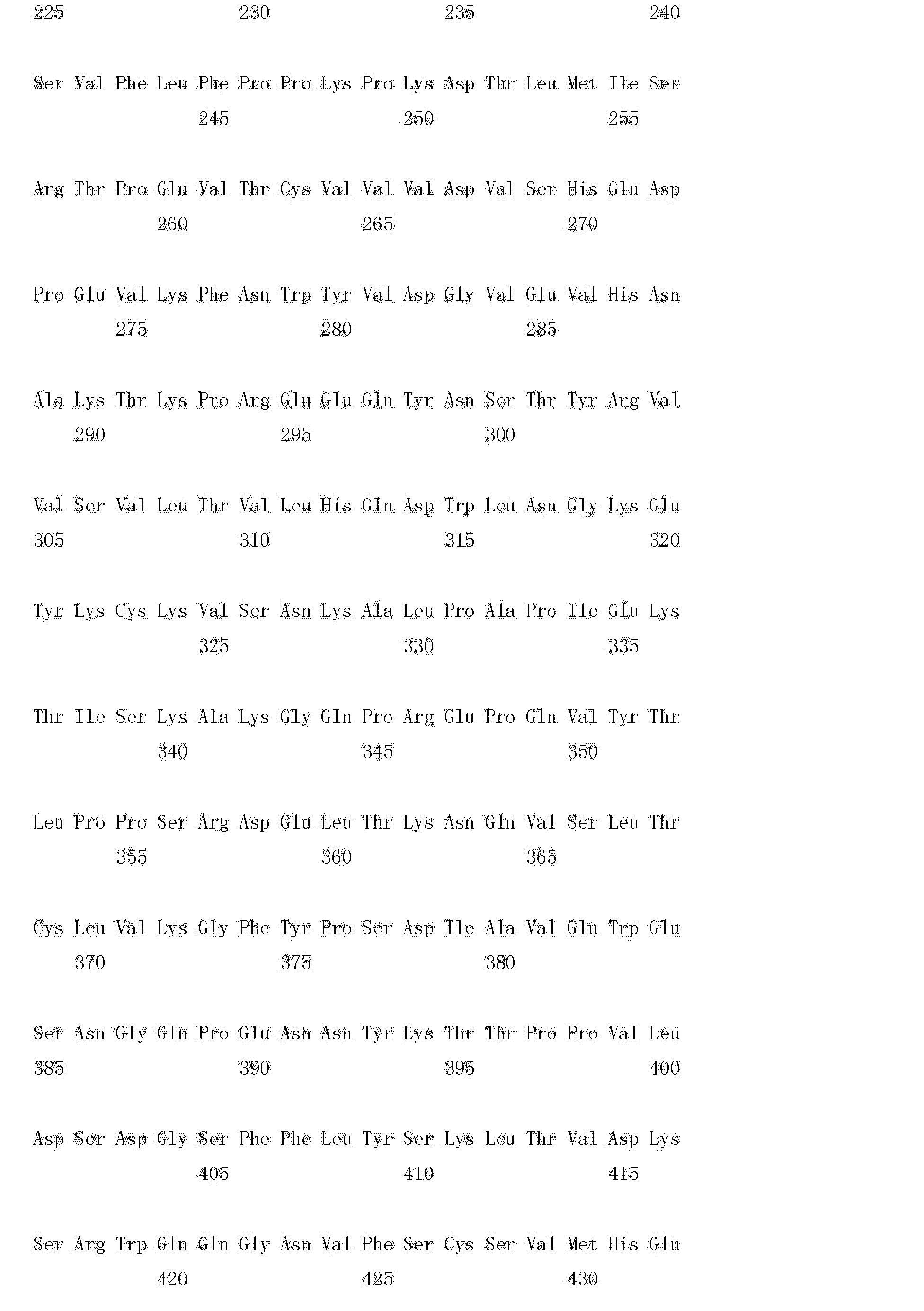 Figure CN102993304AD01011