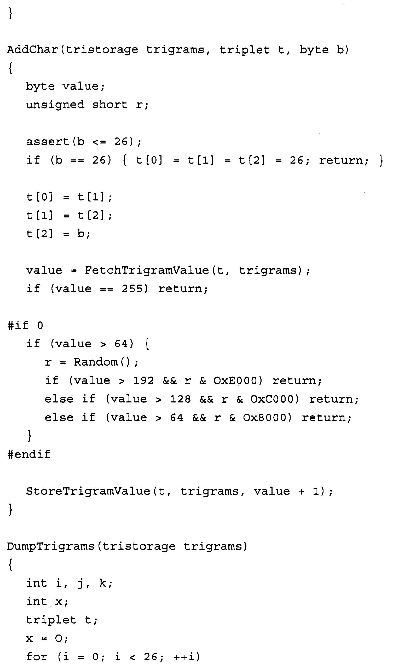 Figure imgb0037
