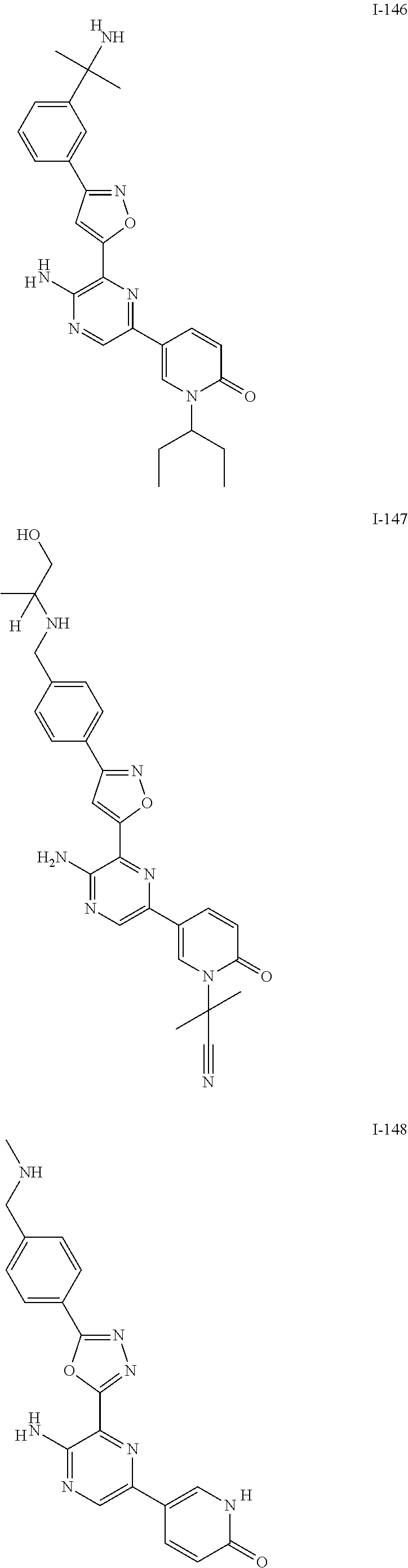 Figure US09630956-20170425-C00269